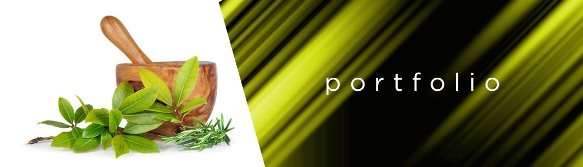 portfol